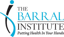 The Barral Institute