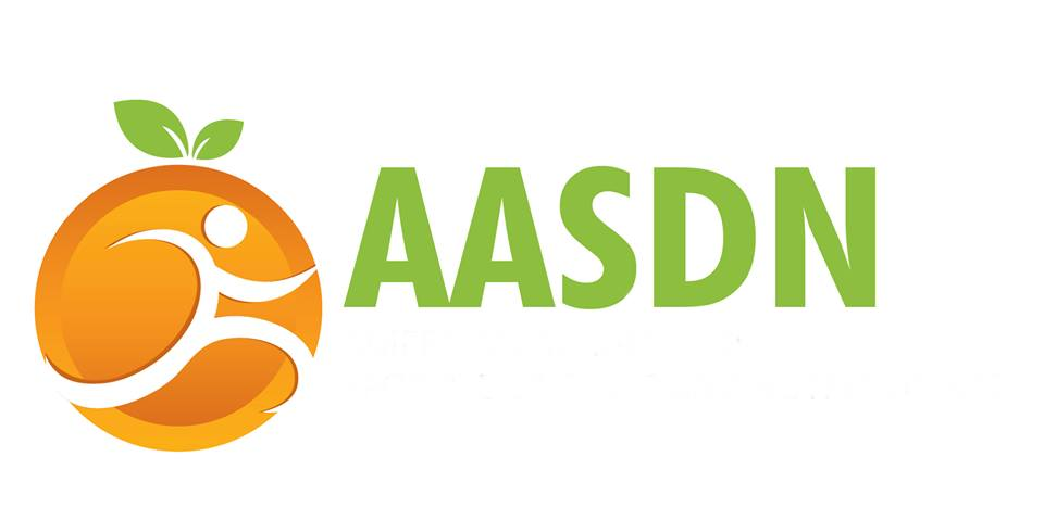 American Academy of Sports Dietitians and Nutritionists (AASDN)
