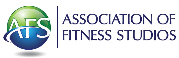 Association of Fitness Studios
