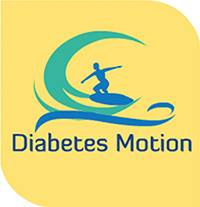 diabetes-motion