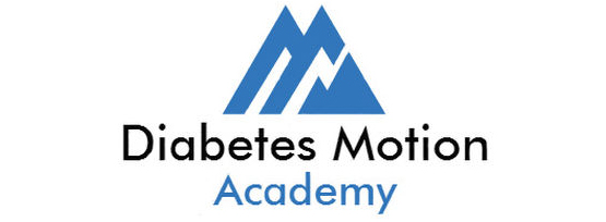 Diabetes Motion Academy
