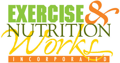 Exercise & Nutrition Works, Inc