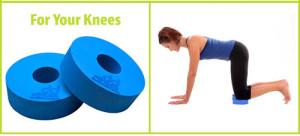 dod-knees