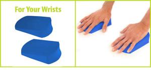 dod-wrists