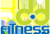 dodfitness-logo