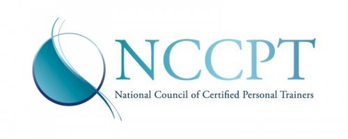 National Council for Certified Personal Trainers (NCCPT)