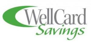 wellcard-1