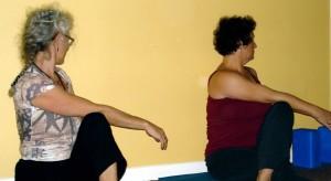 yoga4arthritis