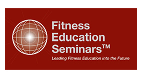 Fitness Education Seminars