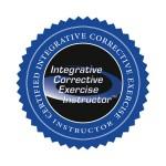 Preferred Education Partners: Upcoming Workshops