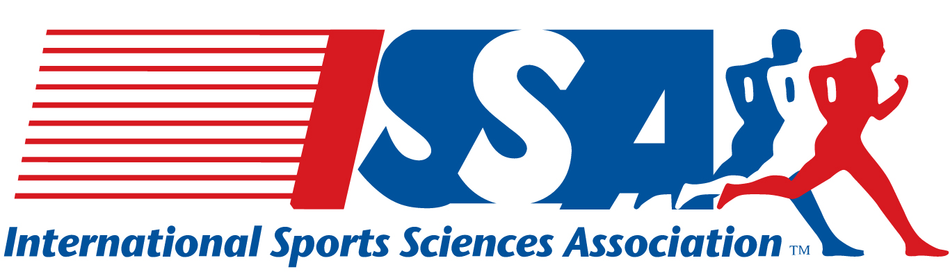 International Sports Sciences Association (ISSA)