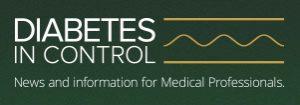 Diabetes in Control