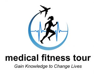 Medical Fitness Tour