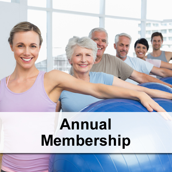 Monthly Professional Membership