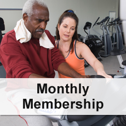 Annual Professional Membership