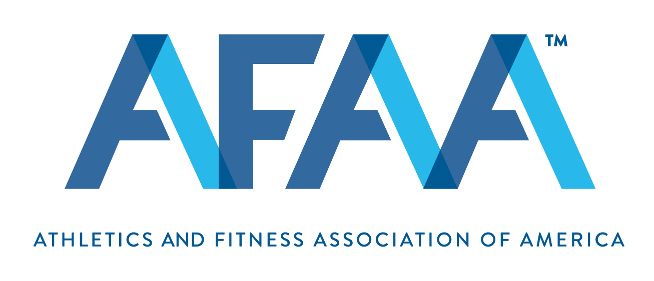 Athletics and Fitness Association of America (AFAA) - MedFit Network