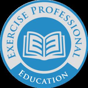 ExerciseProEd.com