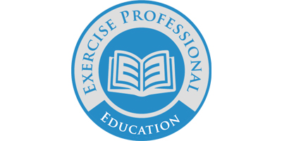 ExerciseProEd.com