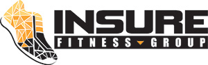 Insure Fitness Group