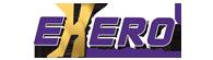 Exero™ System