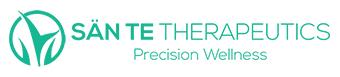 San Te Therapeutics