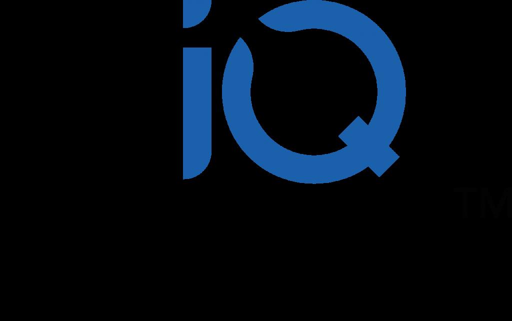 Formula IQ (FIQ)