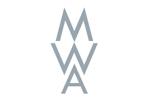 Medical Wellness Association