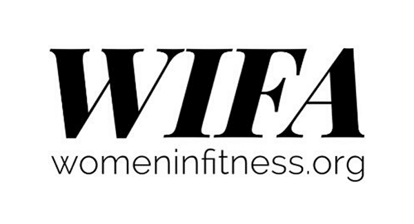 Women in Fitness Association