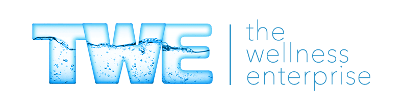 The Wellness Enterprise
