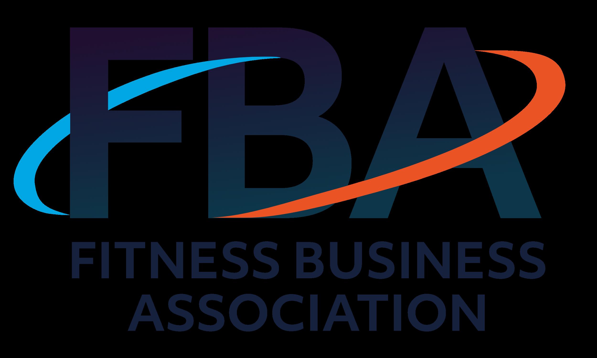 Fitness Business Association